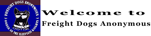 fr8ghtdog.com
